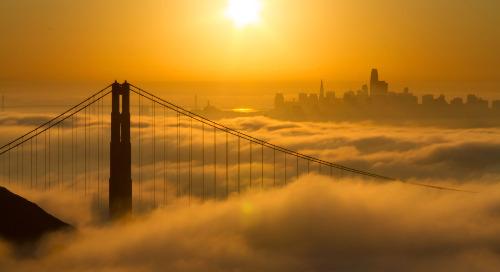 Immediate Cloud Gains Pack a Long-Term Punch