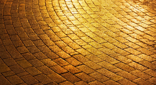 Follow the Yellow Brick Road to AWS Cost Optimization