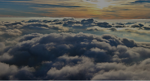 Cloud Crossroads: 5 Benefits of Moving Oracle Exadata to AWS