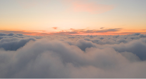 Migrating Oracle to the Cloud: Licensing, Costs and Platform Considerations