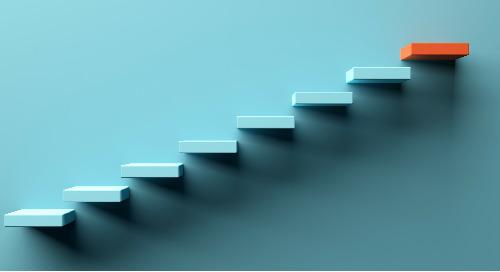 Gartner: Use 8 Simple Steps to Get DevOps Right
