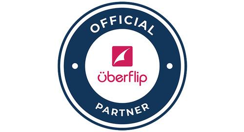 Demandlab Announces a New Service Partnership with Uberflip