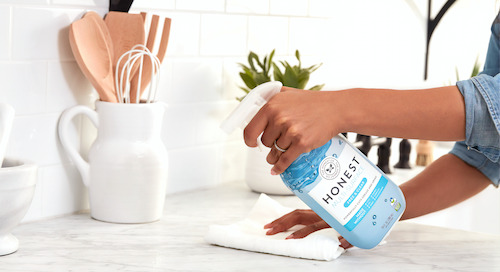 7 Housekeeping Tips to Clean Up Your Marketing Efforts