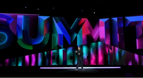 Adobe Summit 2019: Observations and Predictions