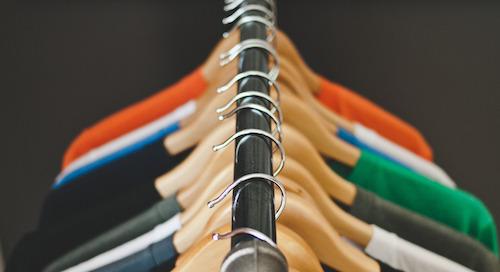 eCommerce Company Quadruples Engagement Through Nurture