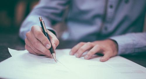Eric Hollebone Joins DemandLab as Chief Marketing Technologist