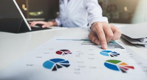 Strategic COVID-19 Budget Cuts Worksheet
