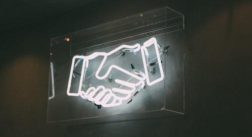 COVID-19 Marketing Pivot: Partner with Sales to Drive Revenue