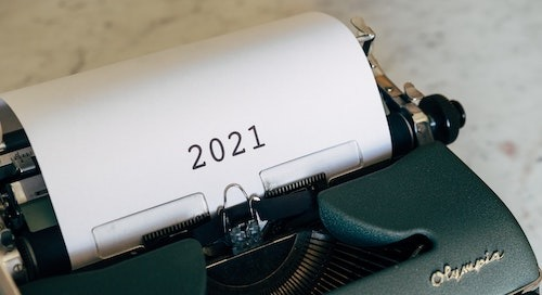 The 4 Prerequisites to Successful B2B Marketing Planning in 2021
