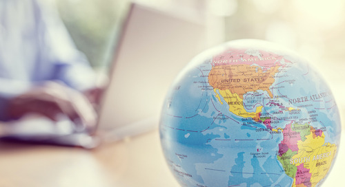 6 Mistakes That Will Sink Your Global Marketing Campaign
