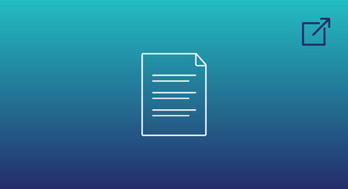 A Redesigned Prior Authorization is Needed in Oncology. Here's How.