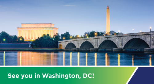 Join us at AHIP's 2019 National Conferences on Medicare, Medicaid & Dual Eligibles