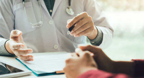 Oncology Care First: What Providers Need to Know About CMS' Proposed Model for Value-Based Cancer Care