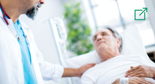 Five Ways Oncology Has Become More Personalized