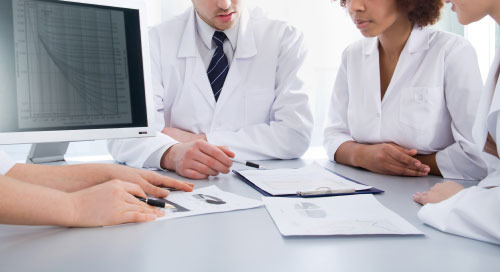 How Real-World Evidence Can Transform High-Value Oncology Pathways