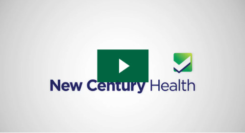 Key Forces Impacting Cancer Care: An Interview with Dr. Vinay Prasad
