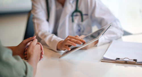 New Century Health Reports Year of Record Growth and Clinical Innovation in 2020