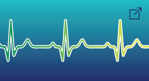 Cardiovascular Clinical Pathways Program at New Century Health