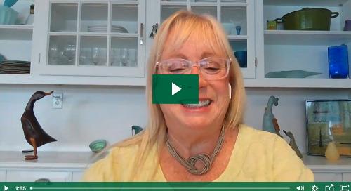 Hear from Dr. Elizabeth Malko, Chief Medical Officer, Florida Blue Medicare