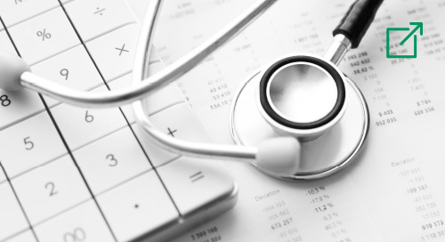 Specialty Pharmacies Grapple with Assessing Costs and Value of Oncology Therapies