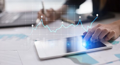 The KPIs Every Professional Services Firm Should Track