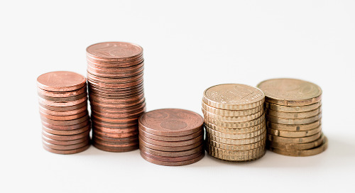 Just One Small Change to Billing Will Boost Your Firm's Productivity