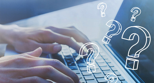 DCAA Compliance - Top Questions Answered
