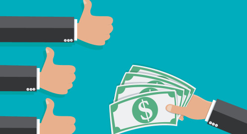 Best Practices for Getting Paid on Time