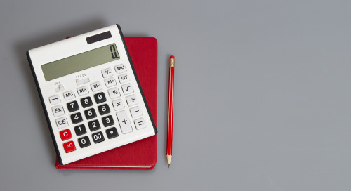 Steps for Automating Your Tax and Accounting Practice