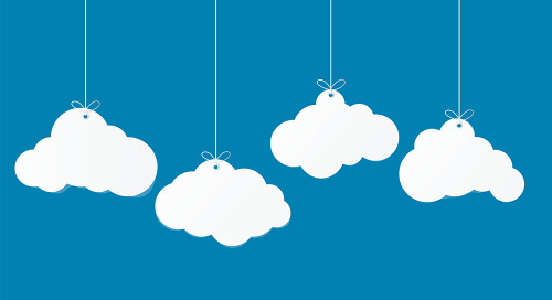Why Every Accounting Firm Should Use the Cloud