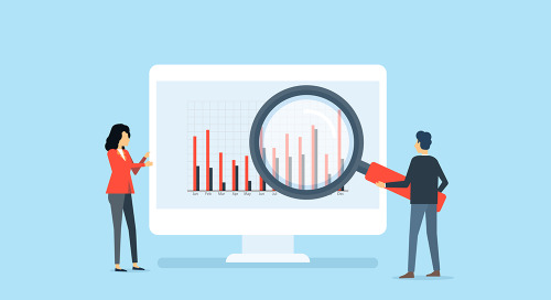 3 Reports to Start Monitoring Your Professional Services Firm's Health