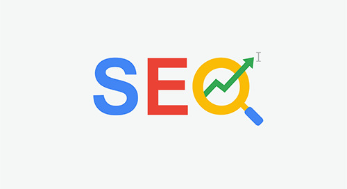Cut Costs by Doing Your Own SEO
