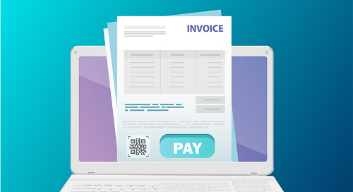 How to Use Invoices for Marketing Your Professional Services Firm
