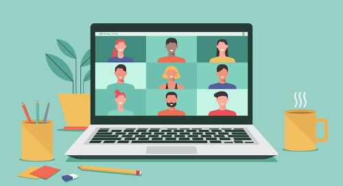 Running Effective Project Meetings: Part 1 Let's TORQUE