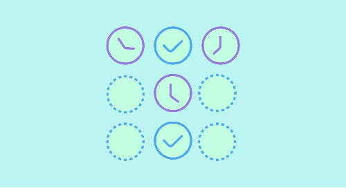 Checklist for DCAA Compliant Time Tracking Software