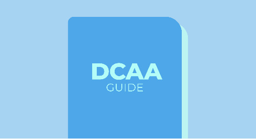 What Is DCAA Compliance? Top Questions Answered & Tips For Success