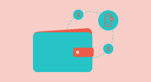 How to Improve Your Clients' Experience With Easier Payments