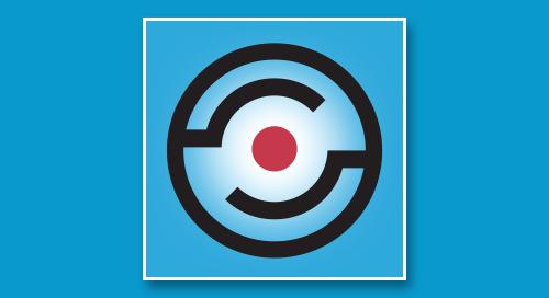 IMAGINiT Clarity Owner Data Portal