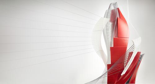 AutoCAD 2021 Release Comparison Matrix