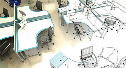 Facilities Management Solutions