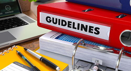 Building Information Modeling Standards & Guidelines for Government
