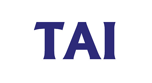 TAI Engineering Uses Reality Capture to Compete & Win Business