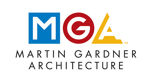 Martin Gardner Architecture Adopts Revit for Workplace Efficiency