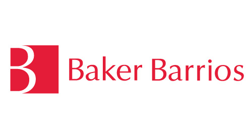 Baker Barrios Architects, Inc. Increases Architects' Billable Time