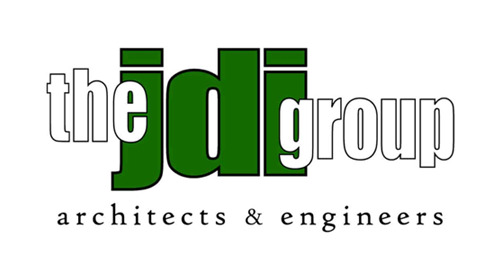 Inter-Disciplinary jdi group Goes All-In with 3D Modeling