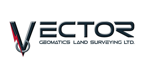 Vector Geomatics Streamlines Pipeline Projects