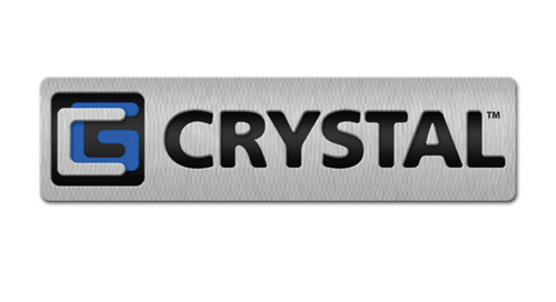 Crystal Group Streamlines Product Design & Quality Processes