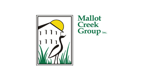 Revit Training Propels Mallot Creek Ahead of Competition