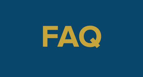 FAQ: IMAGINiT Utilities for Civil 3D