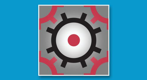IMAGINiT Utilities for Vault Server 2020